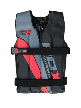 rdx-adjustable-heavy-weighted-vest