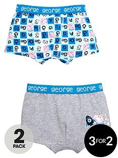 george-pig-boys-2pack-of-boxers