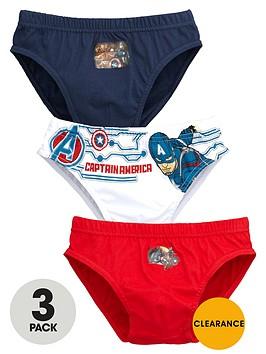 marvel-avengers-pack-of-3-boys-briefs