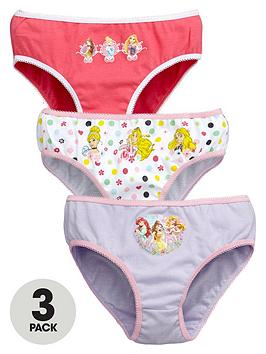 disney-princess-girls-briefs-pack-of-3