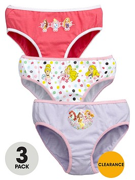disney-princess-girls-briefs-pack-of-3