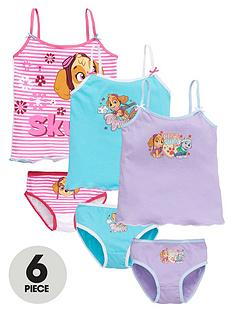 paw-patrol-girls-6pc-brief-and-vest-set