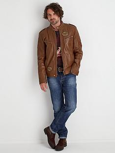 joe-browns-retro-ride-biker-jacket