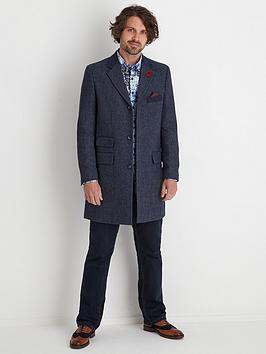 joe-browns-overcoat