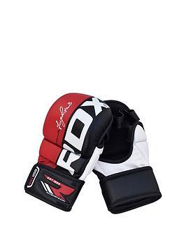 rdx-maya-hide-leather-mma-gloves