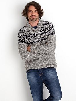joe-browns-on-the-piste-knit