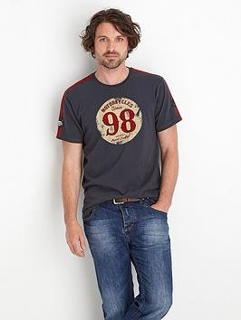 joe-browns-retro-racer-tee