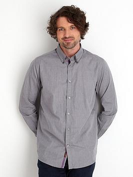 joe-browns-show-off-shirt