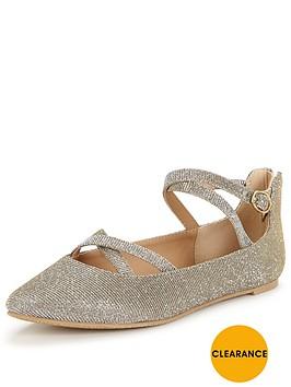 head-over-heels-head-over-heels-helenna-pointed-maryjane-ballet