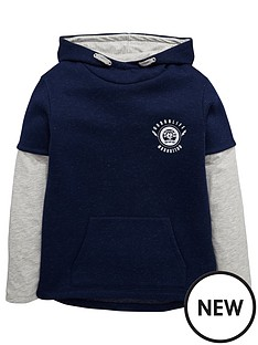 v-by-very-hooded-sweat-top-with-mock-layered-long-sleeves