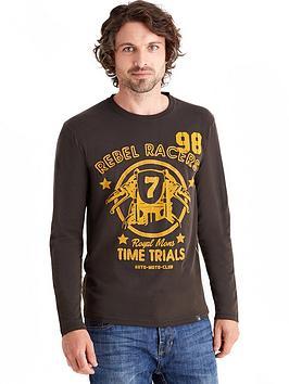 joe-browns-rebel-racer-t-shirt