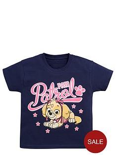 paw-patrol-girls-skye-t-shirt