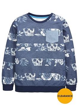 v-by-very-boys-skull-pocket-sweatshirt