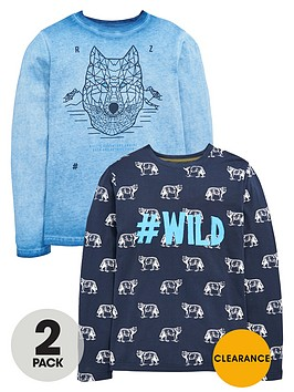 v-by-very-boys-wild-wolf-long-sleeve-t-shirts-2-pack