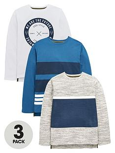 v-by-very-boys-long-sleeve-t-shirts-3-pack