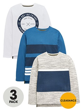 v-by-very-boys-long-sleeve-t-shirts-3-pack
