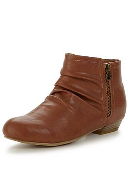 head-over-heels-pammy-side-zip-detail-ankle-boot