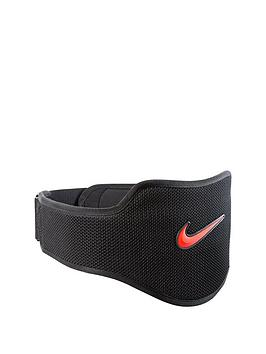 nike-strength-training-belt