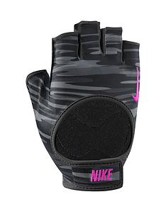nike-womens-fit-printed-training-glove