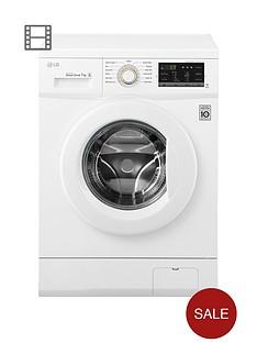 lg-fh4g7qdn0-7kgnbspload-1400-spin-washing-machine-white