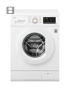 lg-fh4g7qdn0-7kgnbspload-1400-spin-washing-machine-white