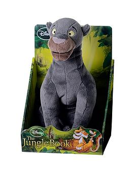 disney-the-jungle-book-jungle-book-bagheera-10-inch
