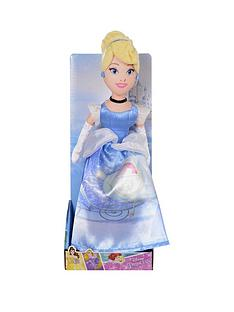 disney-princess-disney-princess-storytelling-doll-10-inch-cinderella