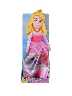disney-princess-disney-princess-storytelling-doll-10-inch-aurora