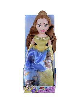disney-princess-disney-princess-storytelling-doll-10-inch-belle