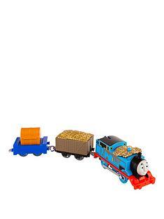 thomas-trackmaster-engine-treasure-thomas