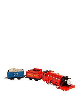 thomas-trackmaster-engine-mike
