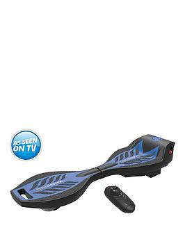 razor-ripstik-electric-blue