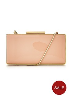 v-by-very-hard-box-patent-clutch
