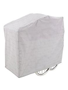 silver-cross-dolls-pram-storage-cover