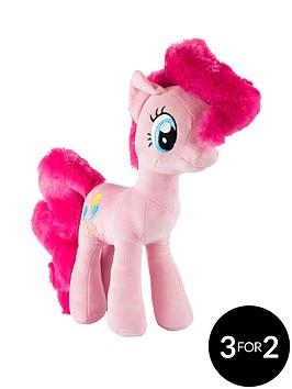 my-little-pony-40cm-pinkie-pie