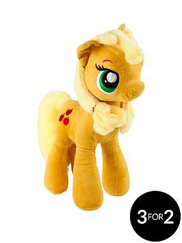 my-little-pony-40cm-applejack