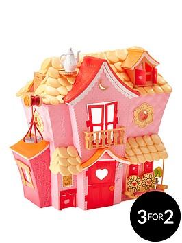 la-la-loopsy-sew-sweet-house-and-4-mini-figure-playsets