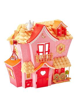 lalaloopsy-la-la-loopsy-sew-sweet-house-and-4-mini-figure-playsets