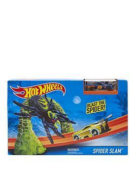 hotwheels-track-set-spiderslam