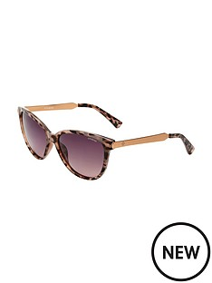 polaroid-cats-eye-sunglasses-tortoiseshell