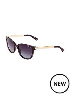 polaroid-cats-eye-sunglasses-tortoiseshellpurple