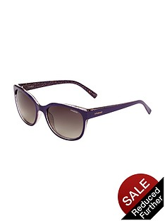 polaroid-2-tone-cats-eye-sunglasses-deep-violetnude