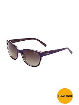 polaroid-2-tone-cats-eye-sunglasses-deep-violetnude