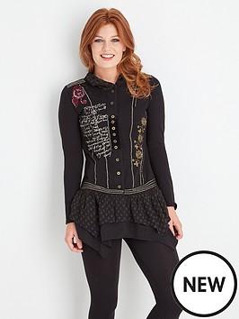 joe-browns-luxury-mix-n-match-tunic