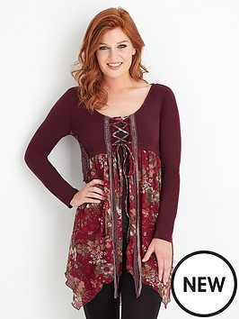 joe-browns-joe-browns-all-new-caroline039s-favourite-tunic