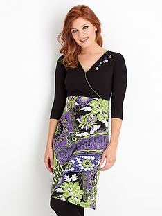 joe-browns-joes-favourite-dress