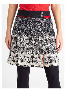 joe-browns-remarkable-skirt