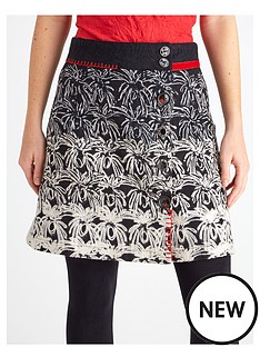 joe-browns-remarkable-skirt