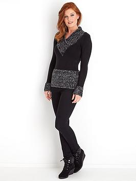 joe-browns-no-ordinary-knit