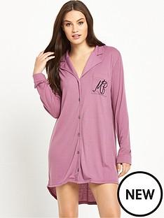 mink-pink-mink-pink-boyfriend-sleepshirt